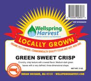green sweet crisp 72.jpg