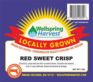 red sweet crisp 72.jpg