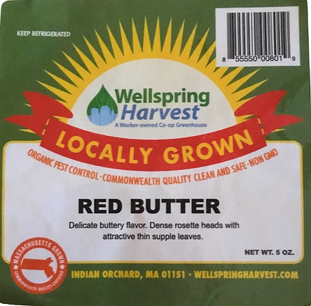red butter.png