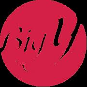 768px-Big_Y_logo.svg.png