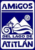 logo-amigos-del-lago_0.png
