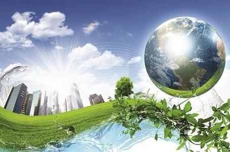 ¿Qué es un Estudio de Impacto Ambiental? y la obligatoriedad de realizarlo.