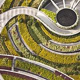 burj-khalifa-garden-by-swa-landscape-arc