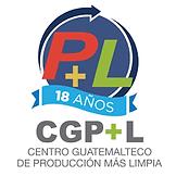 produccion mas limpia.png