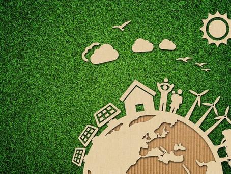 Como saber si tu negocio necesita Licencia Ambiental.