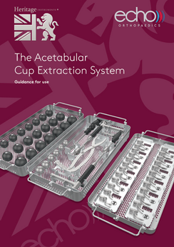 cup x front cover.png