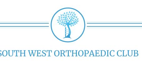 South West Orthopaedic Club