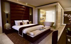 Bedroom blinds 2
