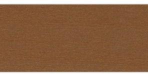 Statesman oak blinds