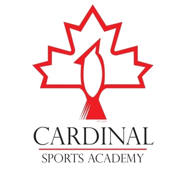 Cardinal Sports Academy