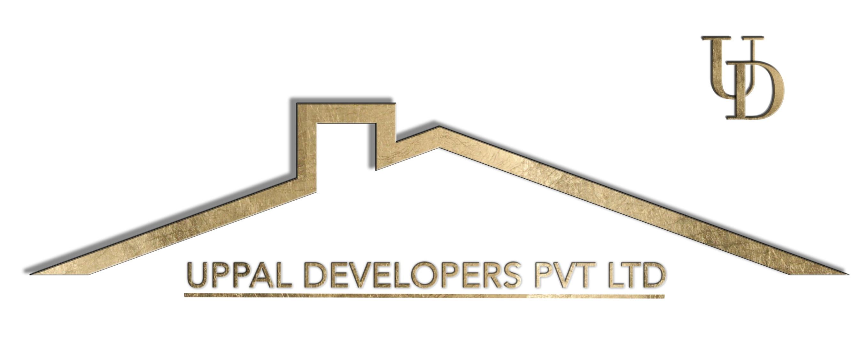 Uppal Developers