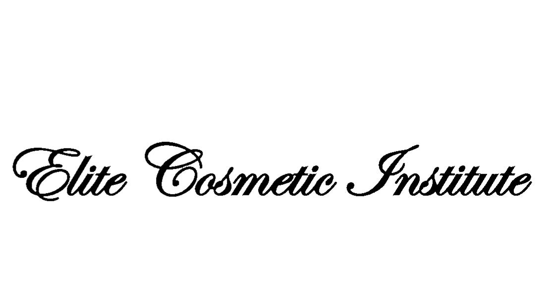Elite Cosmetic Institute
