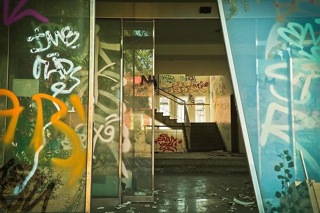 Anti-Graffiti.jpg