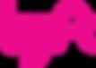 Lyft_logo.svg.png