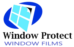Window Protect | Window Films
