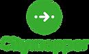 Citymapper_logo.png
