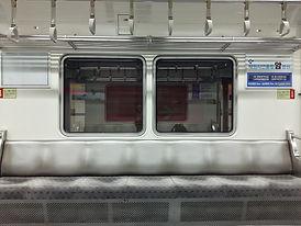 subway-1928295_1920.jpg