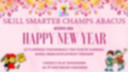HAPPY NEW YEAR 2.png