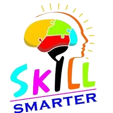 Skill Smarter Champs Abacus
