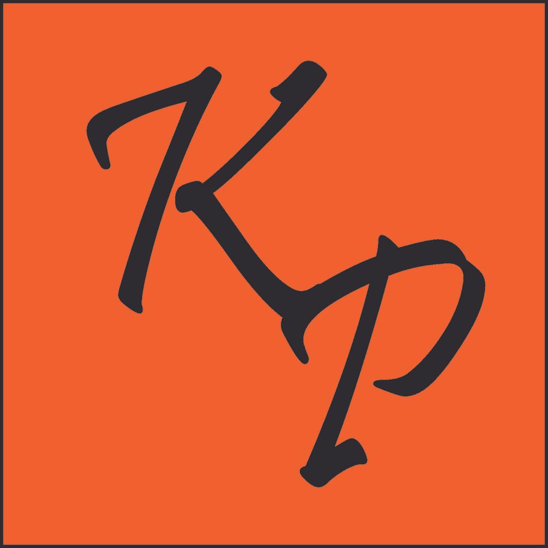 KP PolyPac