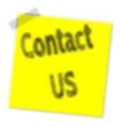contact-us-1426589_960_720.png