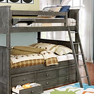 Bunkbed furniture