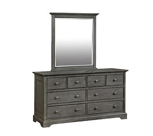 Waterford-8-Drawer-Dresser-with-Waterfor