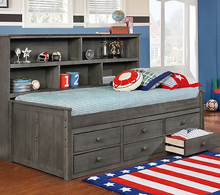 Sideways-Twin-Bed-with-Waterford-Captain
