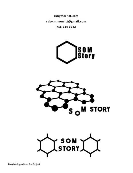 SOMstory10