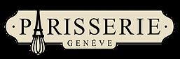 parisserie_logo.png