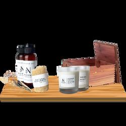 DUMMY products chiaro (5)