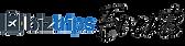 Biztrips-Events-logo_color-transparent_m