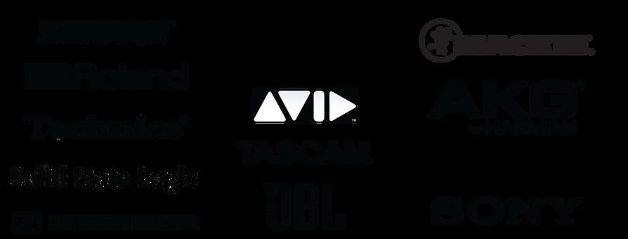 brand-logos-large.png