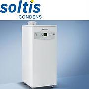 SOLTIS CONDENS