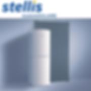 STELLIS CONDENS SOLAIRE