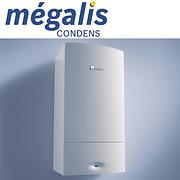 MEGALIS CONDENS