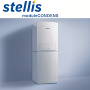 STELLIS CONDENS