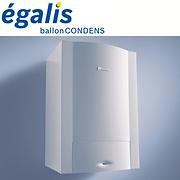 EGALIS BALLON CONDENS
