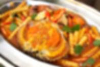 แกงส้มปูไข่.jpg
