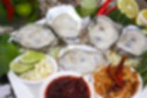 หอยนางรมสด.jpg