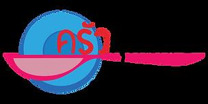 ครัวคุณต๋อย-logo.png