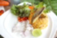 ข้าวผัดปลาสลิด.jpg