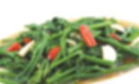 ผัดผักนางฟ้าไฟแดง.jpg