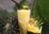 สับปะรดปั่น.jpg