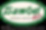 logo_สมพงศ์ซีฟู้ด.png