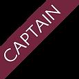captain_ribbon.png