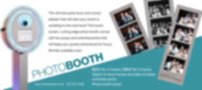 Digital Booth Flyer.png