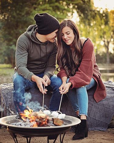 Guy Meets Girl