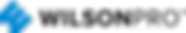 WilsonPro Logo-1.png