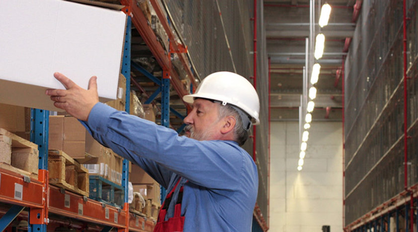 Assessing Risk and providing training | Safe Hands Work Solutions